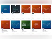 Databox Software - 3