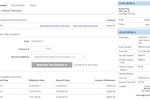 SimplifyEm screenshot: Tenant Portal