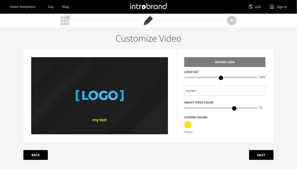 Introbrand Software - 3