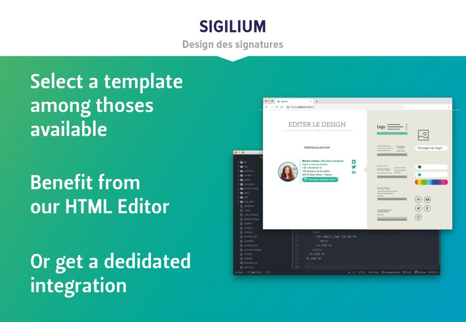 Sigilium Software - 5