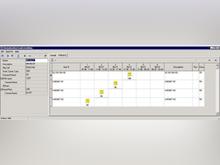 DELMIAworks Software - 1