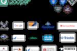 Qooper Software - 1