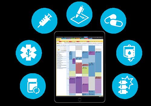 ezyVet Software - Supplier Integrations