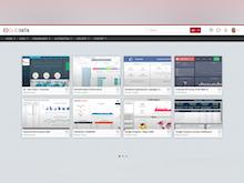 ClicData Software - 6