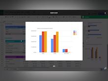 Google Sheets Software - 4