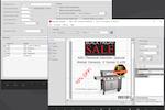 Spruce Software - 3