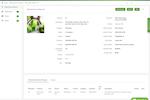 Yardi Breeze Software - Yardi Breeze maintenance request