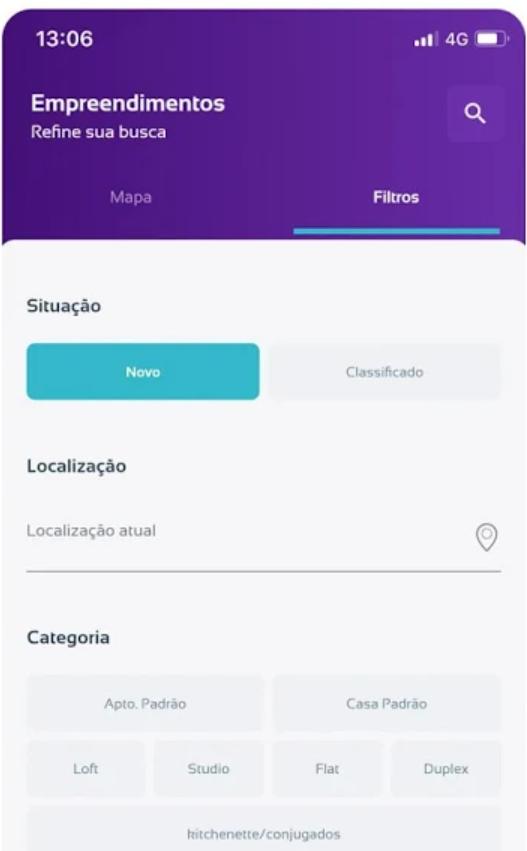 Studio 360 filter data