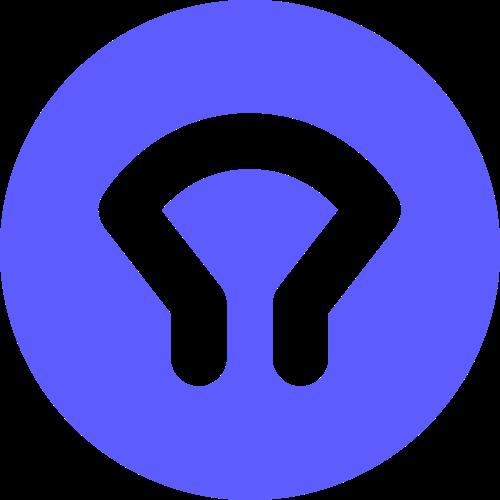 Digistorm Funnel Software - 1