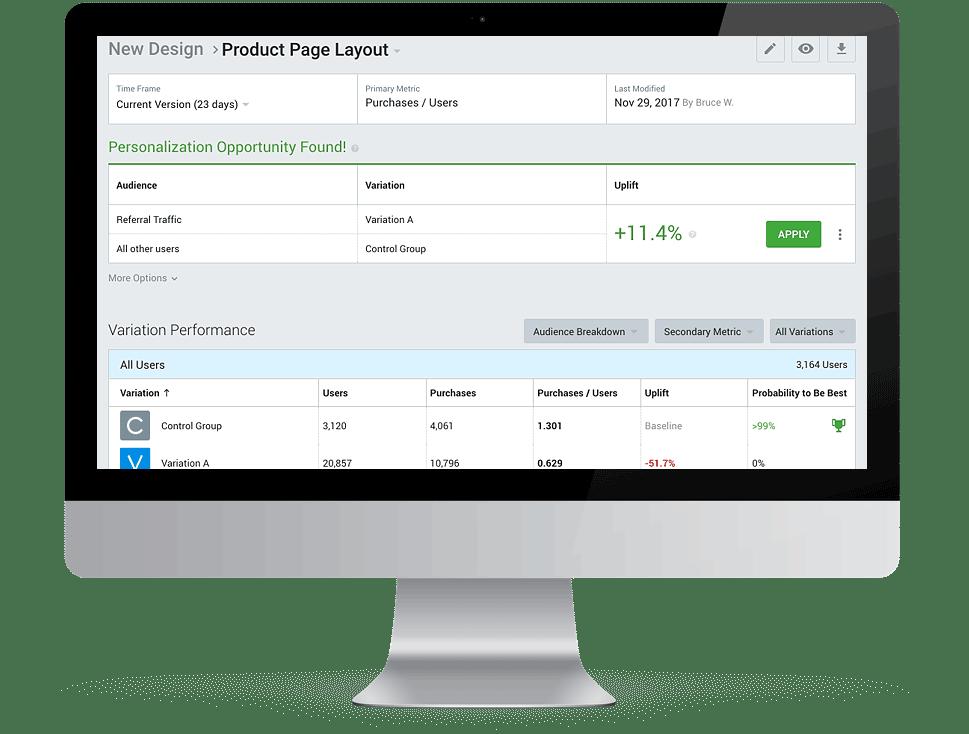 Crownpeak Digital Experience Platform Software - 2