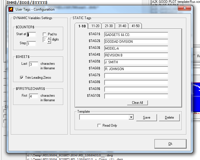 Hurricane for AutoCAD Software - 4