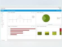 Bitdefender GravityZone Software - 2
