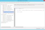 Capture d'écran pour WAPT : Add counters