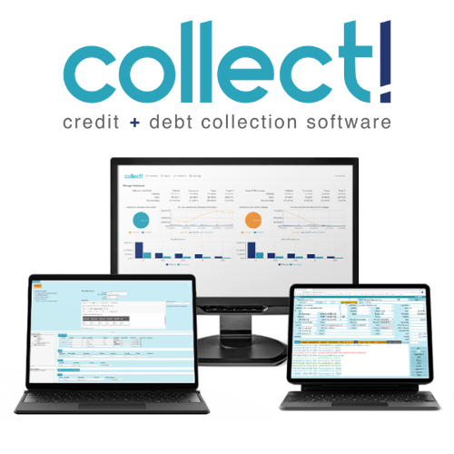 Collect! Software - 1