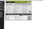 Captura de tela do POSIM: POSIM Retail POS sales tax calculator screenshot