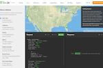 TaxJar screenshot: Multiple nexus addresses can be added to TaxJar