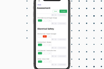 Captura de pantalla de Salute Safety: Salute Screenshot: Conduct inspections, create findings, and assign corrective actions directly from the field with your mobile device. Create your own checklists and assessments or use one of our templates.