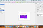 Sketch Software - 3