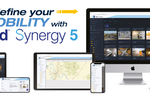 12d Synergy screenshot: