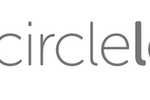 Capture d'écran pour CircleLoop :