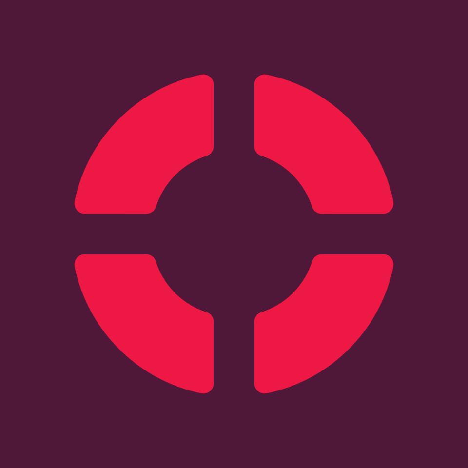 Zerospam Software - 1