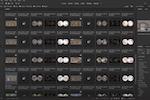 Fusion screenshot: Fusion content repository