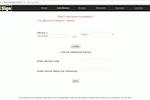 QuickESign Software - 1