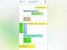 Schedule it Software - 4