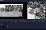 VideoStudio Software - 3