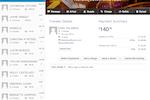Xola Screenshot: Booking Management