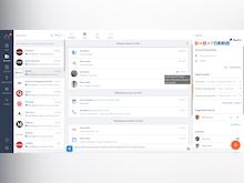 Salesflare Software - 2