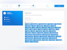 Dataddo Software - Dataddo data sources