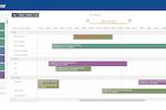 Datacor ERP Software - 5