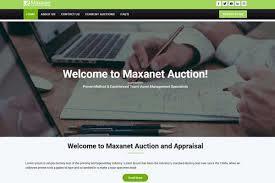 Maxanet Logiciel - 3