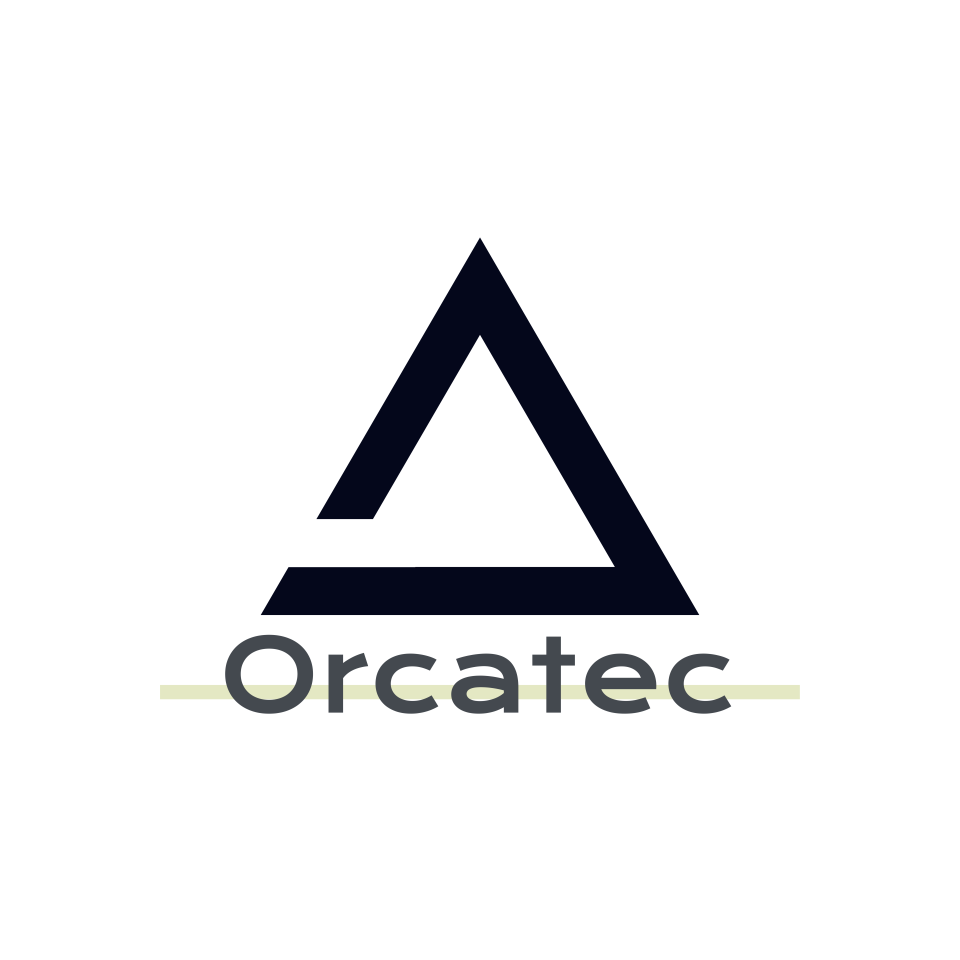 Orcatec Software - 1