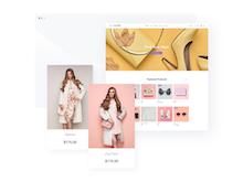 Helcim Software - Helcim eCommerce