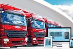 Captura de tela do Priority Software: Priority Software - WMS - Warehouse Management Solution
