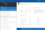 Capture d'écran pour Q4 Desktop : Q4 Desktop investor targeting