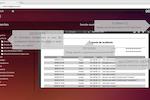 uContact screenshot: Reports