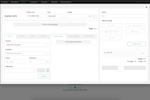 Captura de pantalla de AgendaPro: AgendaPro cash control