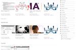 Schoox screenshot: Schoox content library