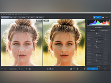 PhotoWorks Software - 2