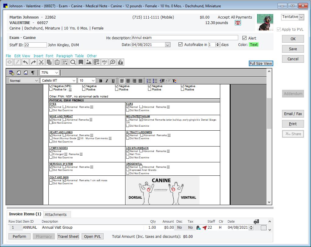 Cornerstone Software Logiciel - 4
