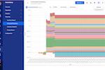 AccelGrid Software - Inventory Demand Forecasting