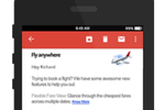 NotifyVisitors screenshot: Target users with personalized content