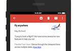 Capture d'écran pour NotifyVisitors : Target users with personalized content