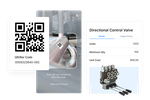 MaintainX Software - Managing your Parts and Inventory has never been easier