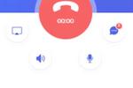 LiveCaller screenshot: LiveCaller web calls