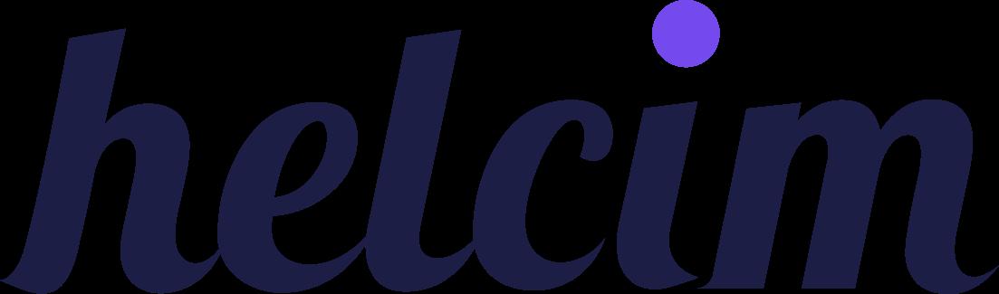 Helcim Software - Helcim Logo