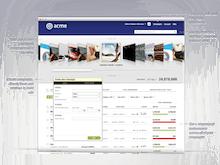 Celtra Software - 12